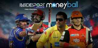IPL's player contracts value ₹4,284 cr: InsideSport salary intelligence report