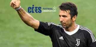 Gianluigi Buffon - Wikipedia