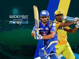 ipl salaries,ipl 100 crore club,mahendra singh dhoni,rohit sharma,indian premier league
