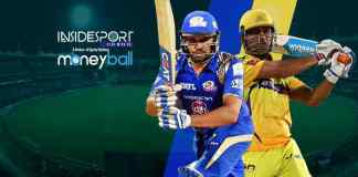 MS Dhoni and Rohit Sharma are the only two cricketers in Indian Premier League 100 crore salary club - InsideSport