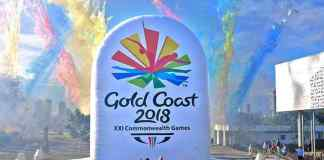 gold coast 2018 commonwealth games,commonwealth games 2018,gold coast 2018 tickets,gold coast 2018 ticket sales,gold coast 2018