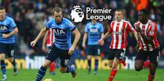 Premier League announces rights tender for Asia-Pacific region - InsideSport