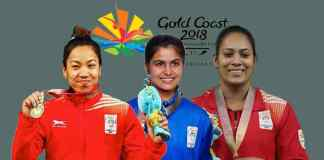 Gold Coast 2018 - CWG's Golden girls: Tremendous talent, but no commercial conversion - InsideSport