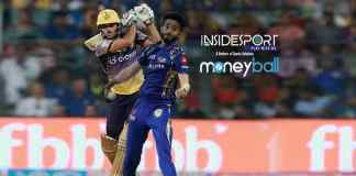 IPL 2018 - MONEYBALL: What makes Mayank Markande the HIT; Manish Pandey the FLOP in the 2018 edition of Indian Premier League?