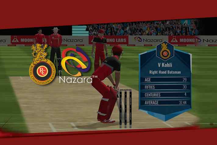 RCB vs DD: Who will win today's IPL 2018 game?