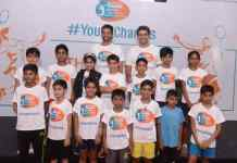 IDBI sponsors 14 #YoungChamps for training at Pullela Gopichand academy - InsideSport.co