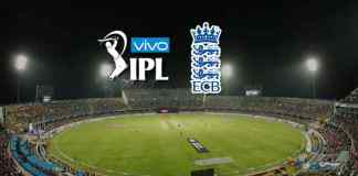 County Cricket Clubs meet to discuss IPL threat? - InsideSport