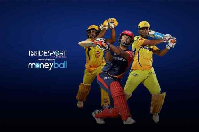 IPL 2018: IPL MONEYBALL: Legends taking IPL route to resurgence - InsideSport