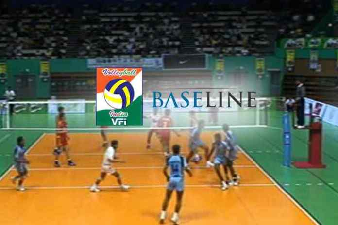 Pro Volleyball League in India,Volleyball League,SportzLive case,Sportzlive & Entertainment's,Latest Volleyball Sports News