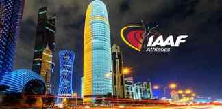 IAAF announces Midnight Marathon for 2019 World Championships at Doha - InsideSport