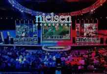 Top 5 trends changing global sports landscape: Nielsen Report - InsideSport