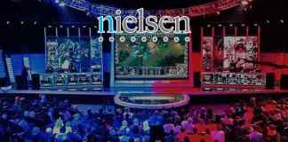 sports industry trends,Global Sports Industry Trends,esports,nielsen sports,nielsen holding