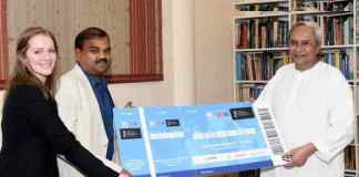 Ticket sales launched for Odisha Hockey Men's World Cup 2018 - InsideSport