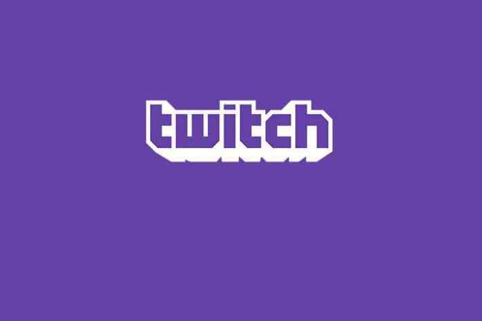 esports Twitch,twitch Sports Channel Stadium,twitch interactive,Sports Channel Stadium,Twitch football men's basketball and wrestling