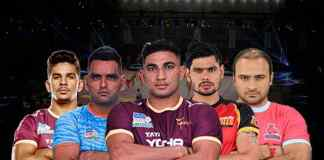 PKL Season VI Auction: Will kabaddi get its first ₹ 1 crore star? - InsideSport