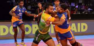 monu goyat,pkl season 6 auction,pkl auction,pro kabaddi league,vivo pro kabaddi