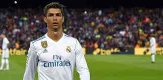 Cristiano Ronaldo ties up with Indian firm for animated superhero series - InsideSport