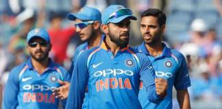 indian cricketers' salary,bcci indian players salary,Indian cricketers revised salaries,bcci and COA,bcci office bearers