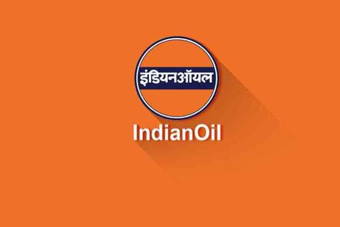 Indian Oil Corporation - InsideSport