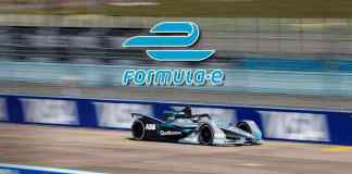 Formula E set to score many firsts with an all-revamped new season - InsideSport