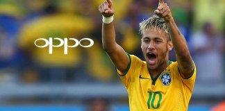Neymar - InsideSport