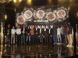 Star Re.Imagine Awards: Fevikwik, Swiggy bag top honours for best IPL campaigns - InsideSport