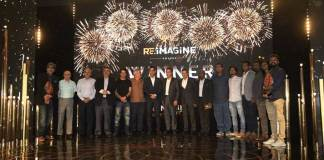 Star Re.Imagine Awards: Fevikwik, Swiggy bag top honours for best IPL campaigns - InsideSport