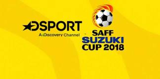 SAFF Championship 2018 Bangladesh - InsideSport