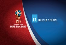 FIFA World Cup 2018: Nielsen reports $179 mn fall in sponsorship revenues - InsideSport