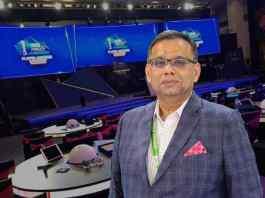 Vivo Pro Kabaddi: PKL Commissioner shares league's journey from ₹12 lakh to ₹1.51 cr player - InsideSport
