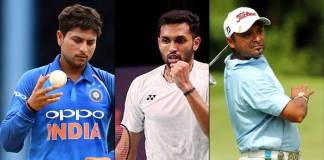 FIFA World Cup 2018: Indian sports stars are fans of these stars - InsideSport
