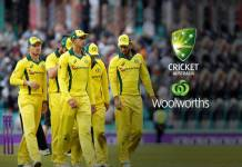 Cricket Australia gets commercial partner amidst controversy, poor show - InsideSport