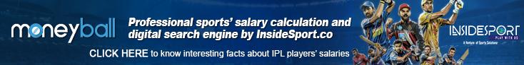 IPL, Banner, IPL Banner