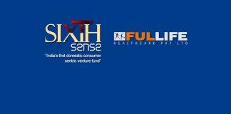 Sports Nutrition company Fullife - InsideSport
