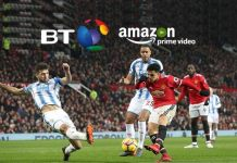 Premier League - InsideSport
