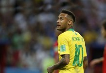 Team from India to play in Neymar Jr's Five World Final