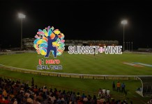 The deal covers the 2018 to 2020 editions of Caribbean based T20 cricket