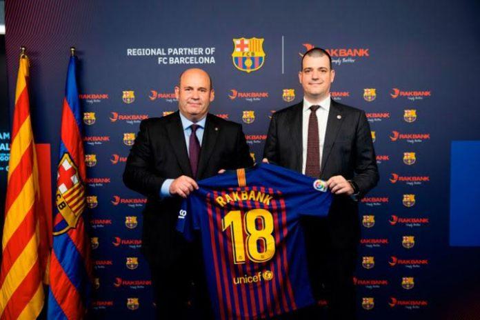 Barcelona: insidesport