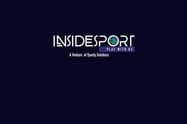 Indian Super League Pune City FC,Pune City FC Indian Super League,AIFF Academy,Bengaluru FC ISL,Indian super league teams