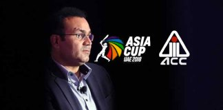 asia cup 2018 schedule, asia cup, virender sehwag double hundred in odi, virender sehwag cricket, virender sehwag