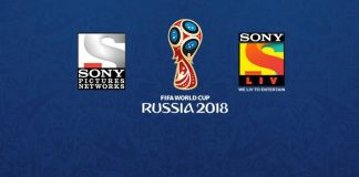 Sony Pictures Network India - InsideSport