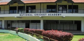 BCCI NCA,National Cricket Academy,Board of Control for Cricket in India,BCCI CEO Rahul Johri,interviews for batting and bowling coach