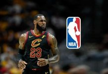 NBA - InsideSport