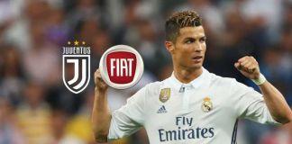 Ronaldo-Juventus deal: Insidesport