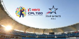 cpl 2018, hero cpl 2018, star sports, hero caribbean premier league, cpl 2018 live telecast in india