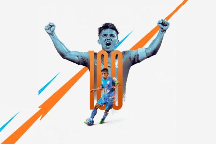 football news india, indian football team, sunil chhetri, Asian Football Confederation, afc football