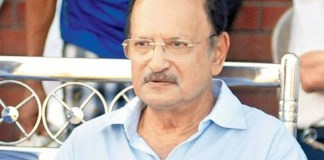 Ajit Wadekar, ajit wadekar death, ajit wadekar news, bcci wadekar, Indian cricket team