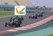 buddh international circuit, buddh international circuit academy, jaypee sports, jaypee sports international limited, formula 1
