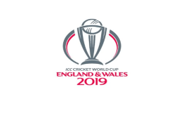 cricket world cup,icc,world cup 2019,cricket world cup 2019,icc cricket world cup 2019