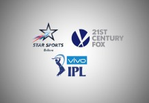 hotstar, indian premier league, star india, star sports, 21st century fox
